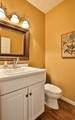 16603 Sterling Pointe Court - Photo 23