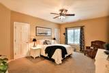 16603 Sterling Pointe Court - Photo 25