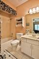 16603 Sterling Pointe Court - Photo 26