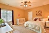 16603 Sterling Pointe Court - Photo 27