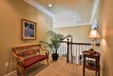 16603 Sterling Pointe Court - Photo 31