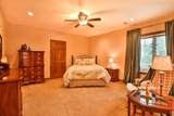 16603 Sterling Pointe Court - Photo 37