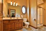 16603 Sterling Pointe Court - Photo 38