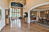 16603 Sterling Pointe Court - Photo 4