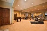 16603 Sterling Pointe Court - Photo 40