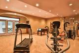 16603 Sterling Pointe Court - Photo 41