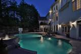 16603 Sterling Pointe Court - Photo 45