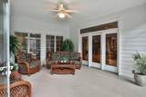16603 Sterling Pointe Court - Photo 49