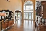 16603 Sterling Pointe Court - Photo 8