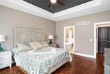 1808 Janet Place - Photo 14