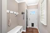 1808 Janet Place - Photo 18