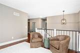 1808 Janet Place - Photo 19