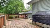 510 Trails Ridge Drive - Photo 33