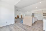 640 Valley Drive - Photo 10