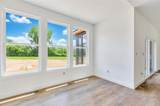 640 Valley Drive - Photo 11