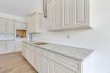 640 Valley Drive - Photo 12