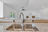 640 Valley Drive - Photo 14