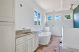 640 Valley Drive - Photo 21