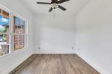 640 Valley Drive - Photo 3