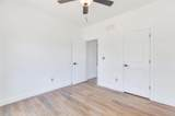 640 Valley Drive - Photo 30