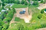 640 Valley Drive - Photo 32