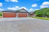 640 Valley Drive - Photo 35