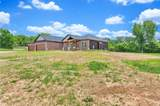640 Valley Drive - Photo 37