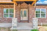 640 Valley Drive - Photo 38
