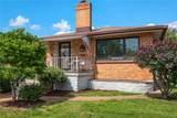 6413 Lindenwood Place - Photo 1
