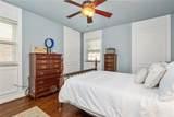 6413 Lindenwood Place - Photo 15