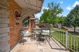 6413 Lindenwood Place - Photo 2