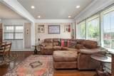 6413 Lindenwood Place - Photo 5