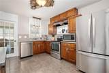 6413 Lindenwood Place - Photo 9