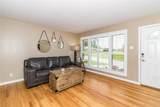 5837 Crossmont Drive - Photo 2