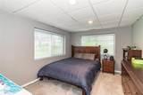 5837 Crossmont Drive - Photo 24