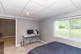 5837 Crossmont Drive - Photo 25