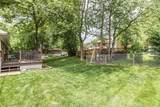 5837 Crossmont Drive - Photo 33