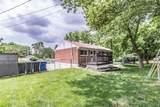 5837 Crossmont Drive - Photo 34