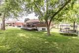 5837 Crossmont Drive - Photo 36