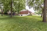 5837 Crossmont Drive - Photo 38