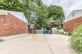 5837 Crossmont Drive - Photo 39