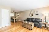 5837 Crossmont Drive - Photo 4