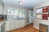 5837 Crossmont Drive - Photo 9