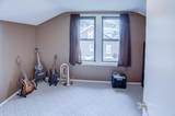 312 Laurel Street - Photo 33