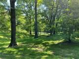 12394 Oak Drive - Photo 3
