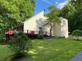 12394 Oak Drive - Photo 4