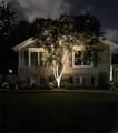 206 Cottage Avenue - Photo 12
