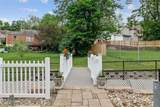 206 Cottage Avenue - Photo 9
