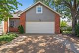 718 Willow Spring Hill - Photo 14