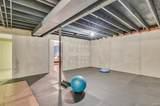 1405 Sportsmans Court - Photo 25
